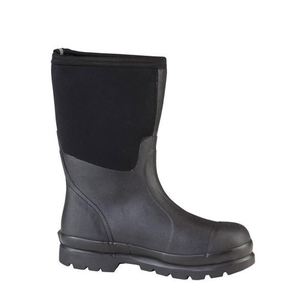 Muck Chore Mid Boots