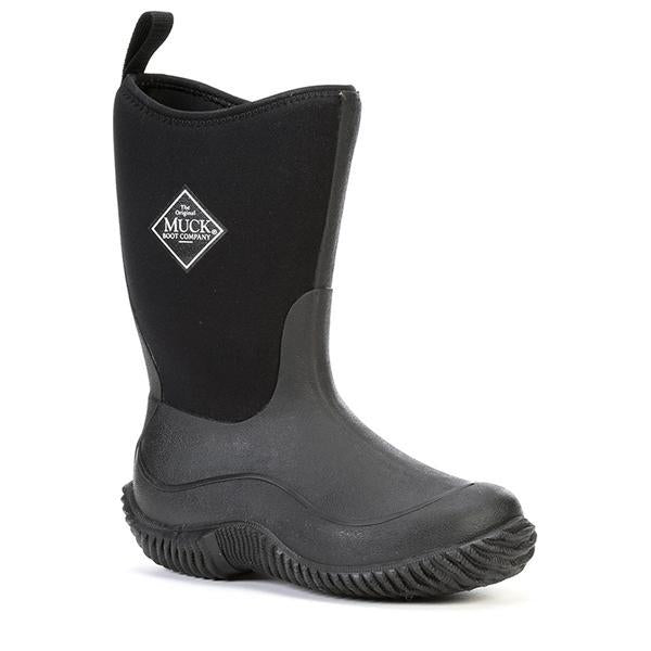 Muck Youth Boots