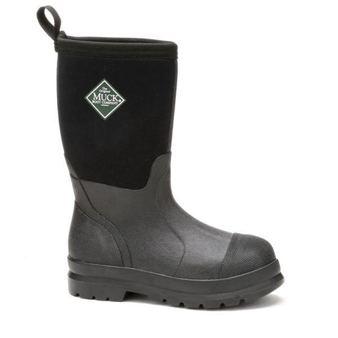 How Much Do Muck Boots Cost