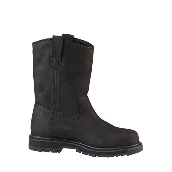 Men's Comp Toe Wellie