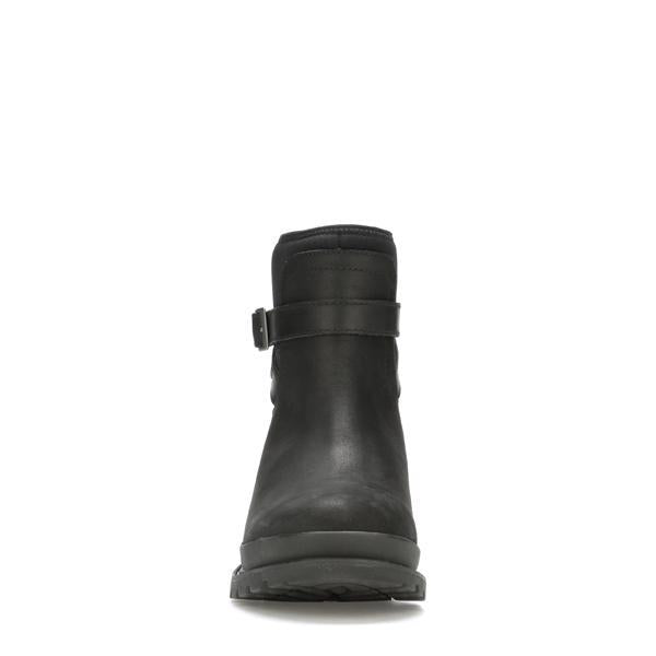 26b833498d506 Women's Liberty Waterproof Ankle Leather   The Original Muck Boot ...
