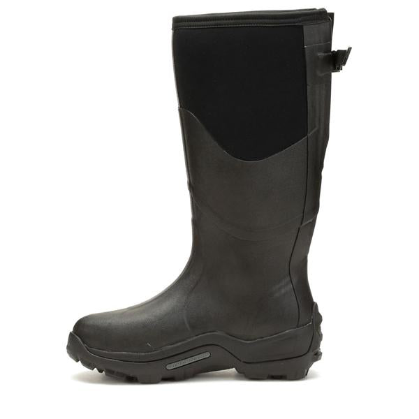 huge selection of detailed look 50% off Men's Muckmaster Wide Calf | The Original Muck Boot Company™ USA