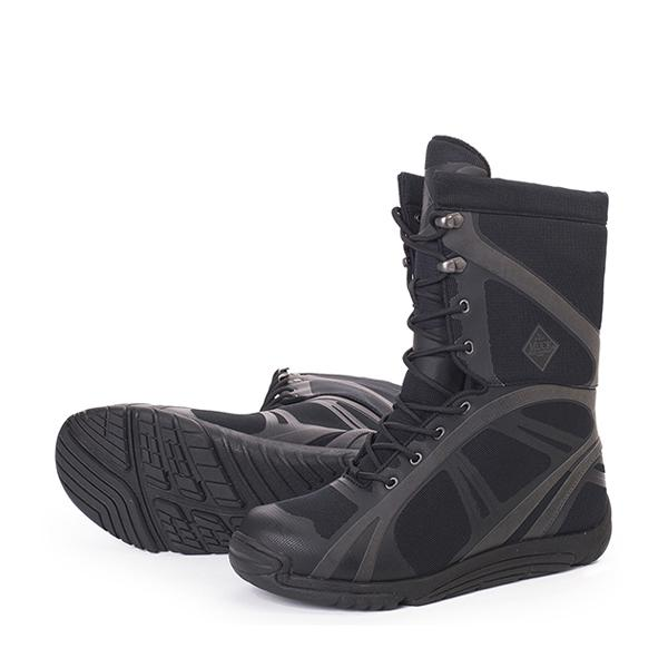 Men's Pursuit Shadow Mid - Size 8 & 9