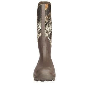 Mossy Oak Break-Up Country / Bark