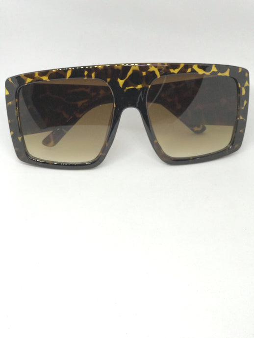 M'Luxe Signature Shades