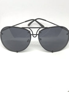 M'Luxe Unisex Shades