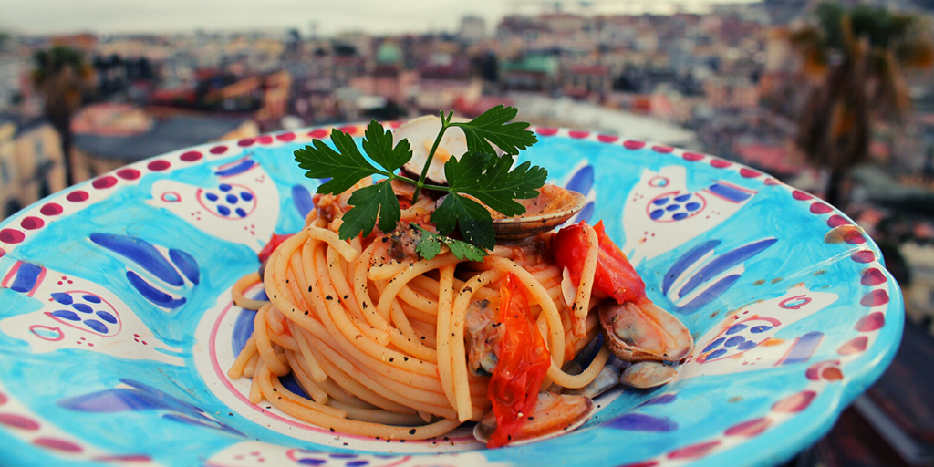 A Guide through Italy: The most famous Italian Pasta