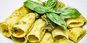Authentic Pesto Genovese: History and original recipe