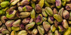 Pistachio: Description, Nutrition and Uses