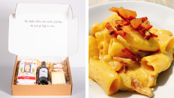 authentic_italian_carbonara_foodbox