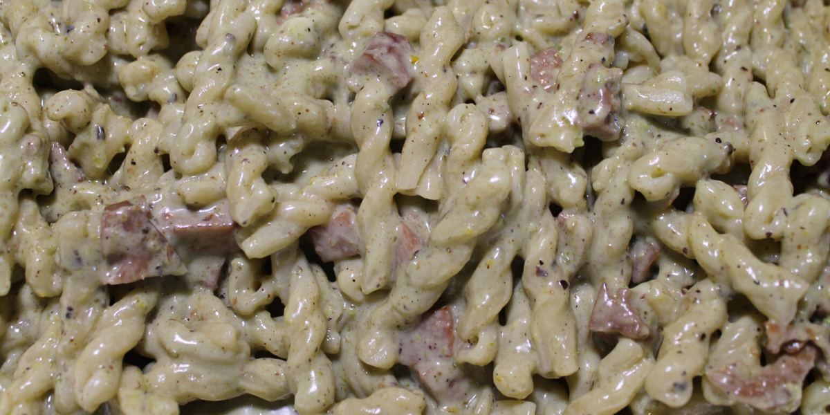 pistachio_pesto_pasta_recipe