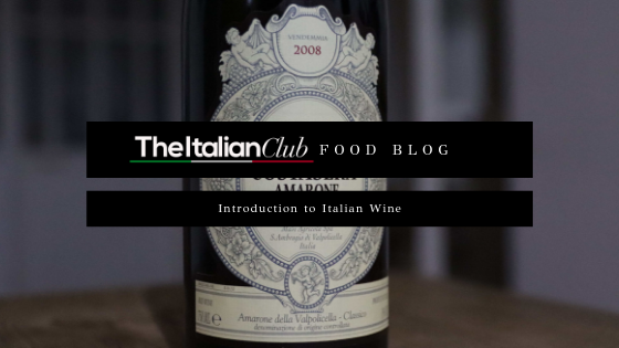 how-to-choose-italian-wine