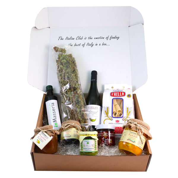 theitalian_foodbox_delivery