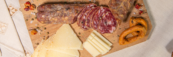 authentic-italian-salame