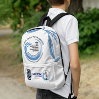 MCFM Backpack