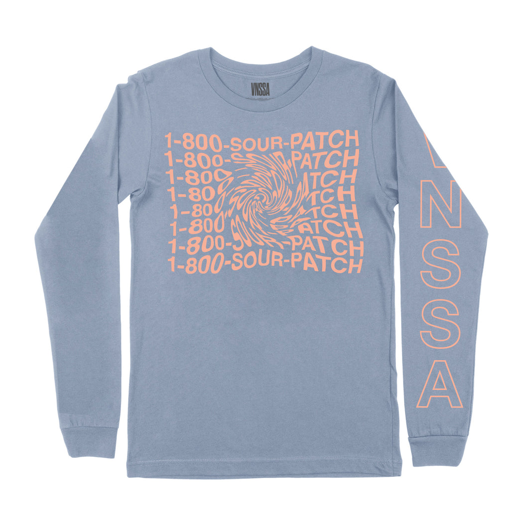 Sour Patch Long Sleeve