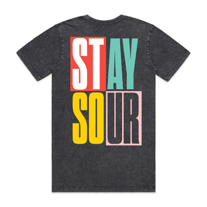 Stay Sour T-Shirt