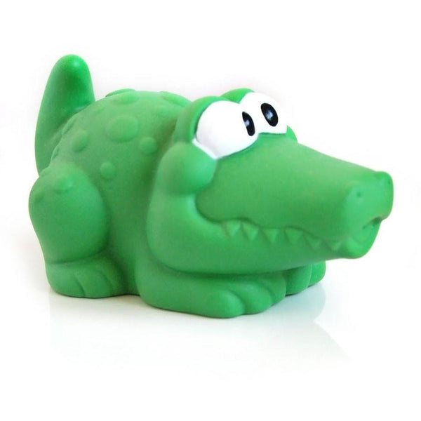 Alligator Bath Toy