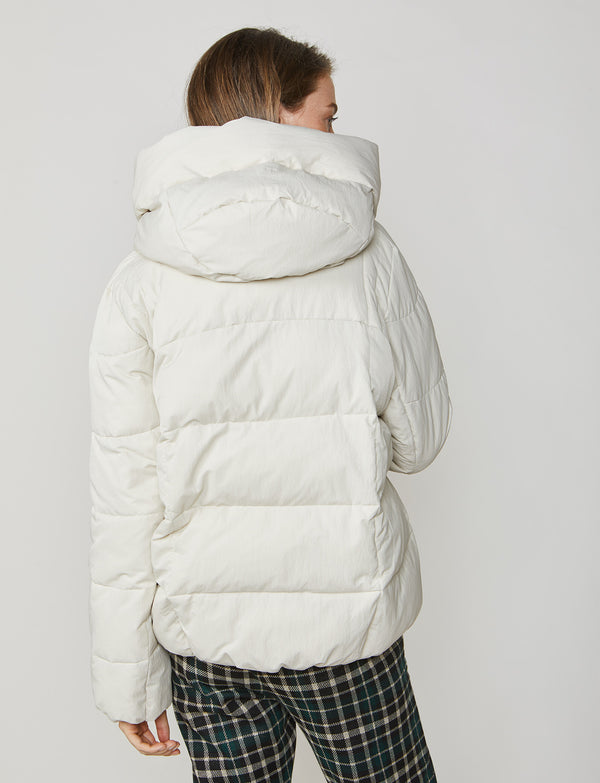 Summum Woman - Puffer