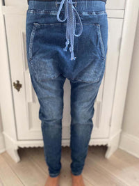 Piro Jeans - 668 Baggy