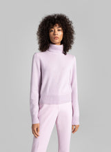 Load image into Gallery viewer, Farrow Sweater- Thistle