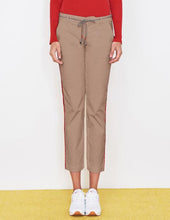 Load image into Gallery viewer, Corduroy Le Soleil Pant- Sulfur Chai