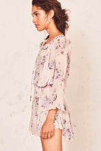 Load image into Gallery viewer, Popover Dress- Monaco Lilac
