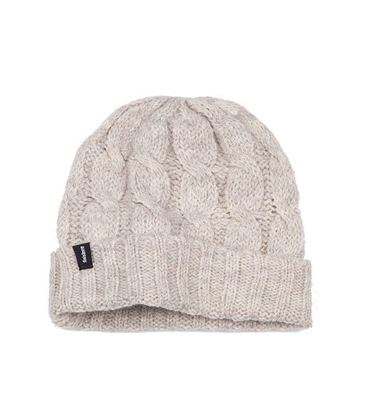03e8e38bf Men's Hats Beanies Scarves Gloves and Wool Accessories | Finisterre ...