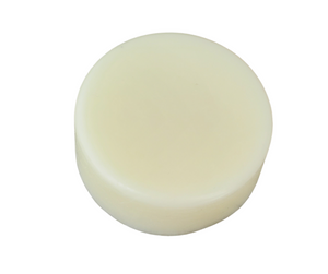 Bergamot Vanilla Conditioner Bar