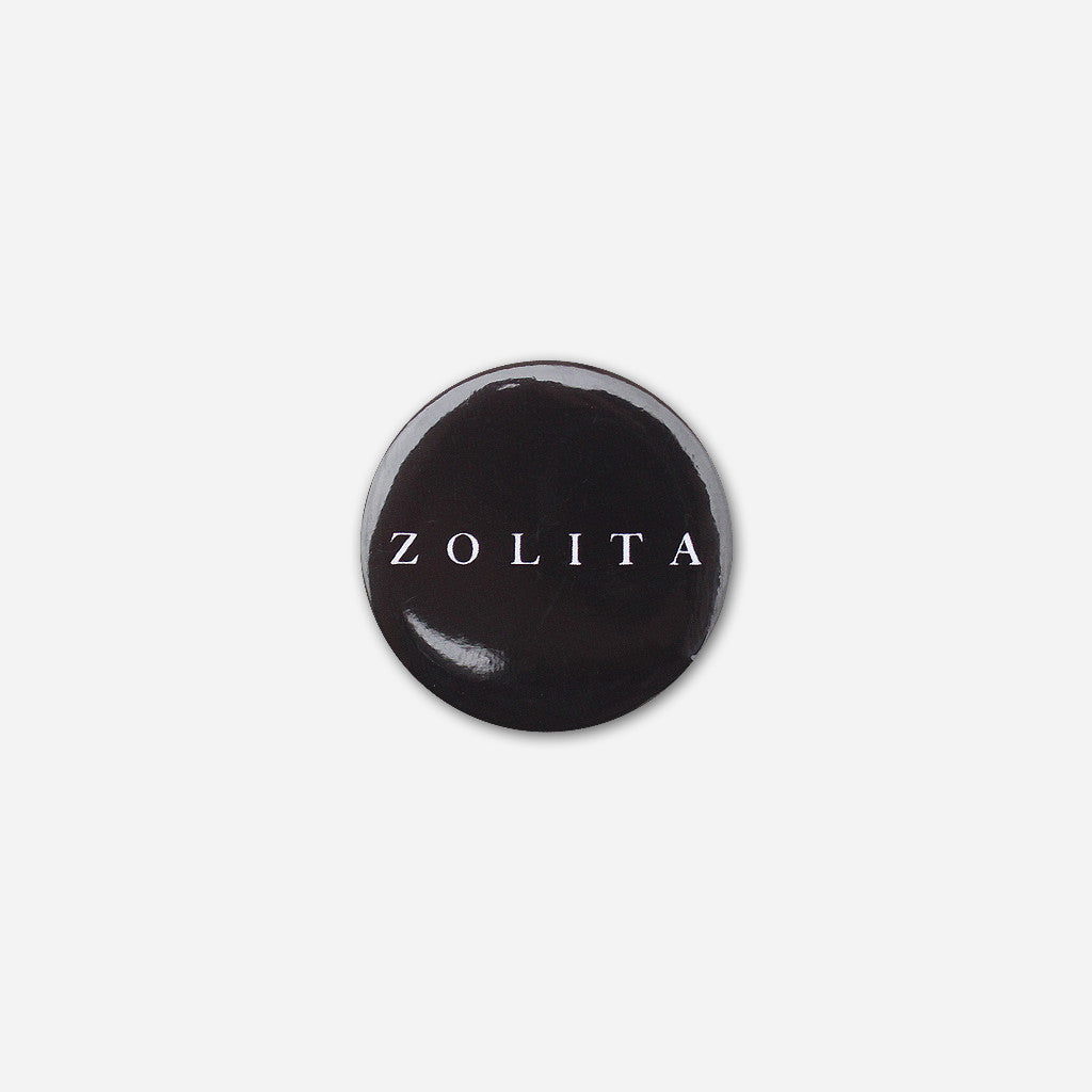 Zolita Button Package - Zolita - Hello Merch