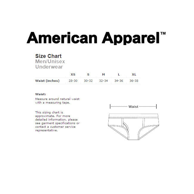 Basic Scissoring Teal Boxer Briefs - Autostraddle - Hello Merch