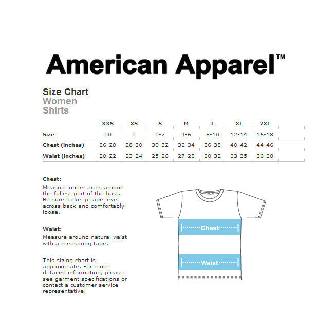 Angeleno T-Shirt Bundle - Sam Outlaw - Hello Merch