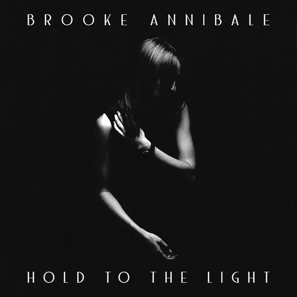 Hold To The Light Digital by Brooke Annibale for sale on hellomerch.com