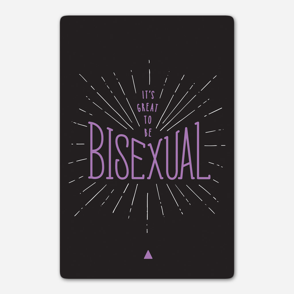 Great to Be Gay Stickers - Autostraddle - Hello Merch