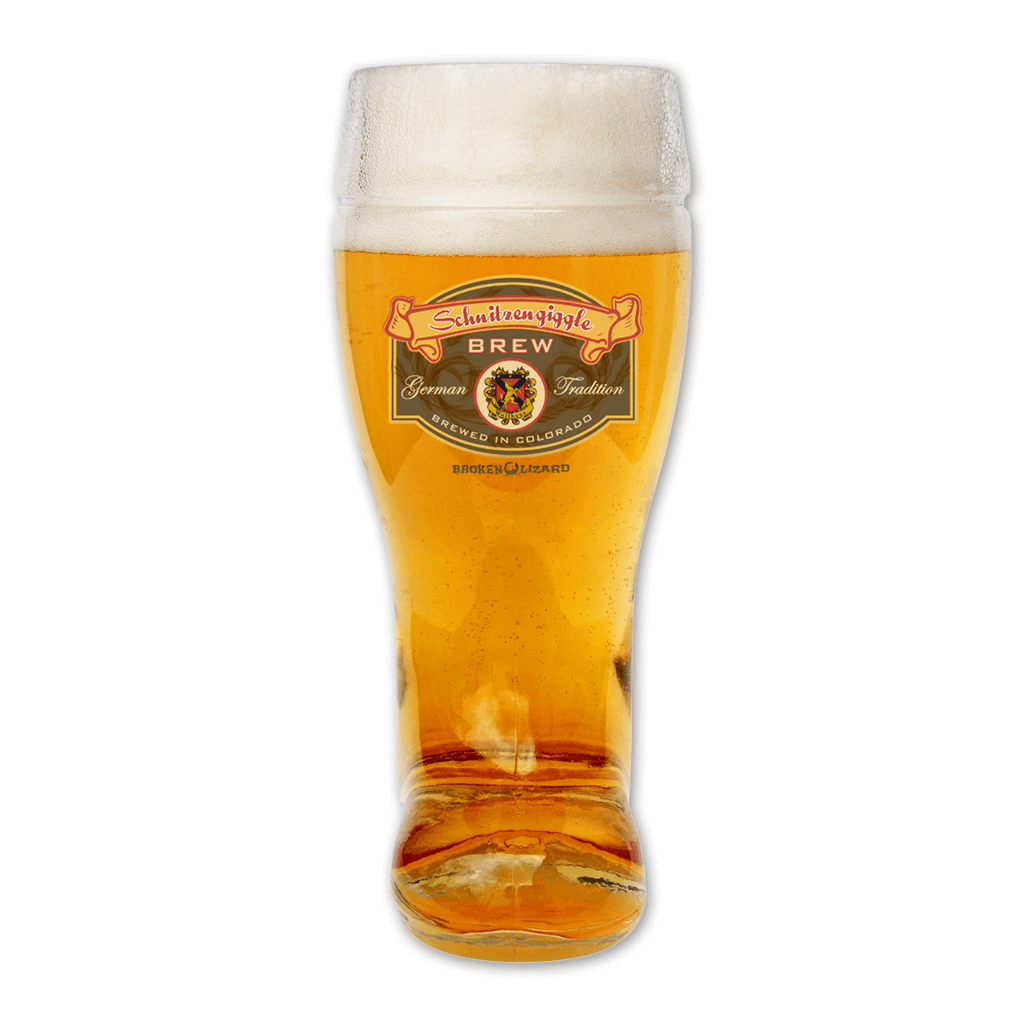 Das Boot Large