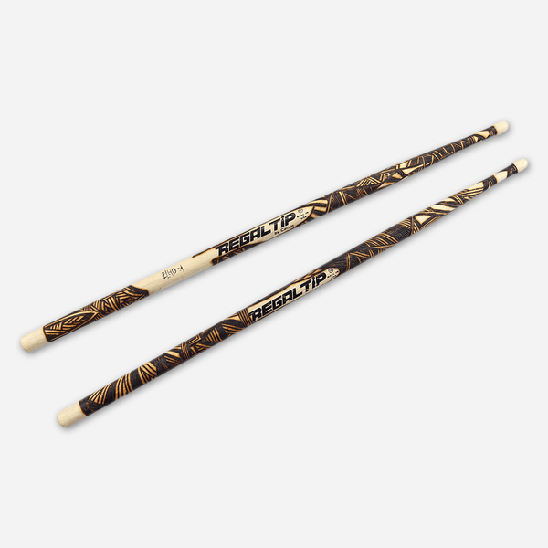 Custom Drum Sticks by Billy Martin for sale on hellomerch.com
