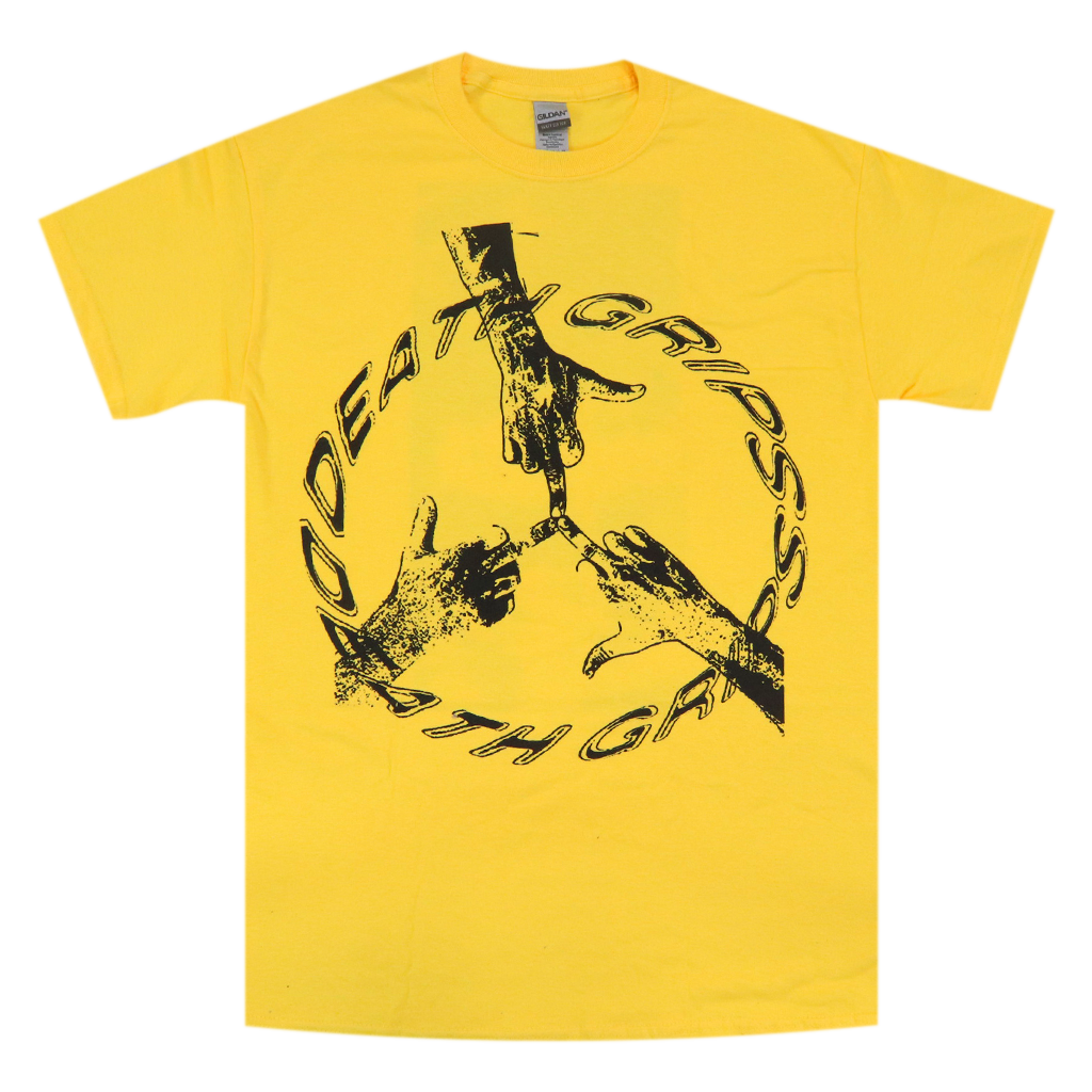 Peace Daisy T-Shirt