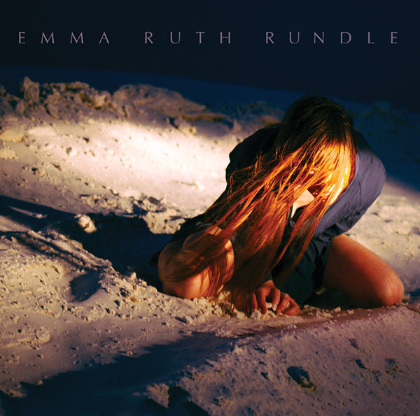 Some Heavy Ocean by Emma Ruth Rundle for sale on hellomerch.com