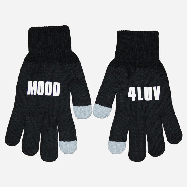 Mood 4 Luv Gloves