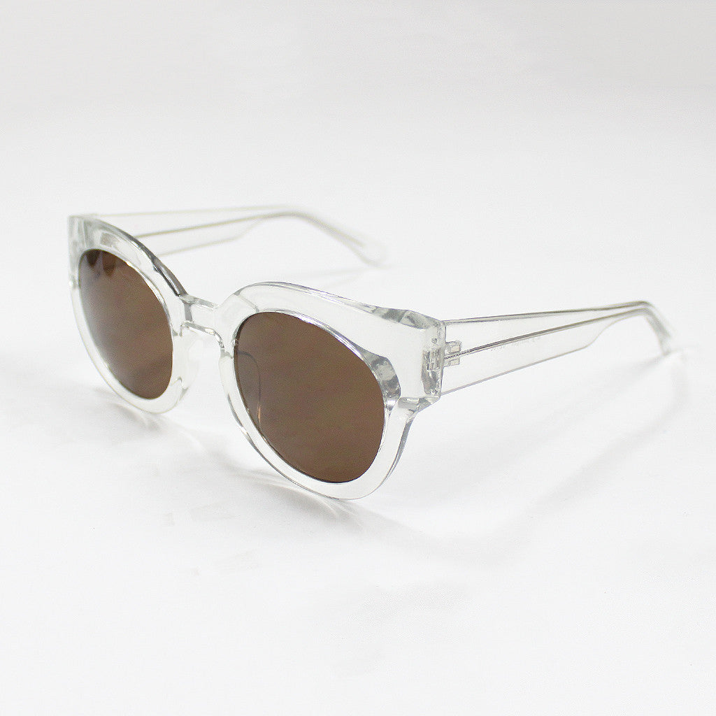 Stella Clear Eyes Sunnies