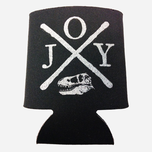 Hardcore Rex Koozie - Jenny Owen Youngs - Hello Merch