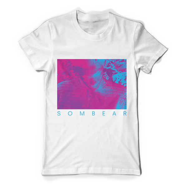 Flood T-Shirt by Sombear for sale on hellomerch.com