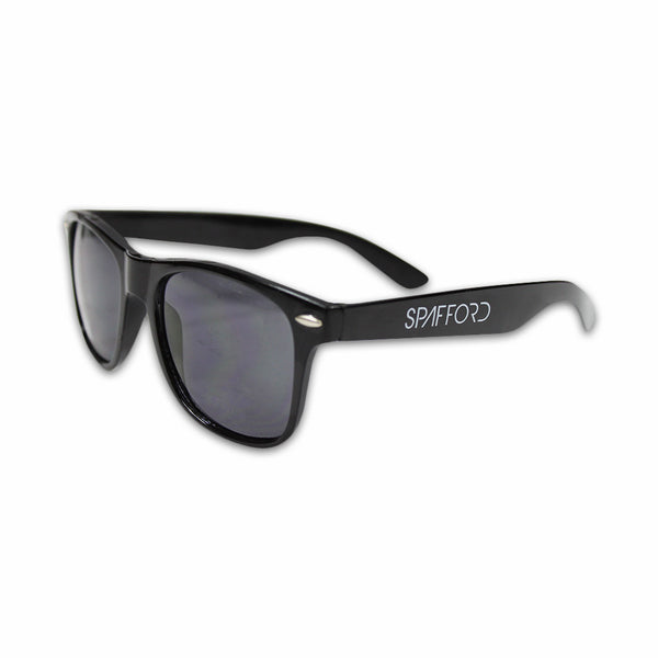 Spafford Sunglasses by Spafford for sale on hellomerch.com