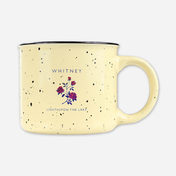 Light Upon the Lake Mug by Whitney for sale on hellomerch.com