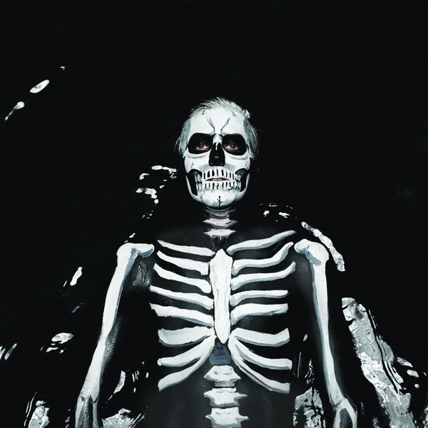 The Maine Forever Halloween CD by The Maine for sale on hellomerch.com
