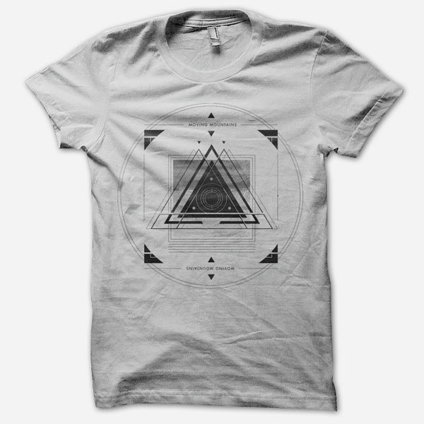 System T-Shirt by Moving Mountains for sale on hellomerch.com