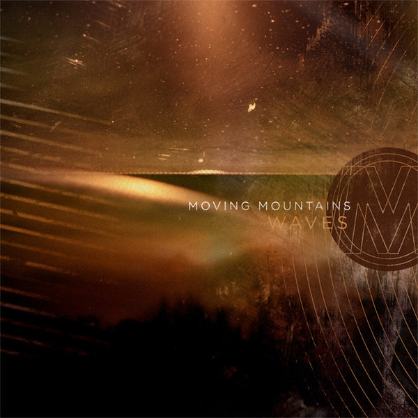 Waves by Moving Mountains (TC) for sale on hellomerch.com