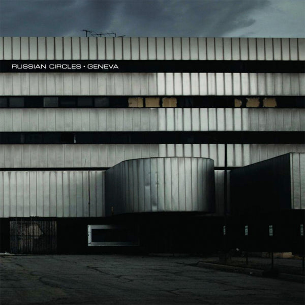 Geneva by Russian Circles for sale on hellomerch.com