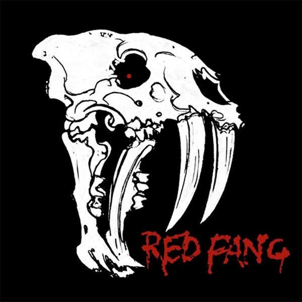 Red Fang by Red Fang for sale on hellomerch.com