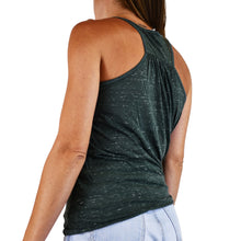 Load image into Gallery viewer, Women's Racerback Tank Top - SMALL